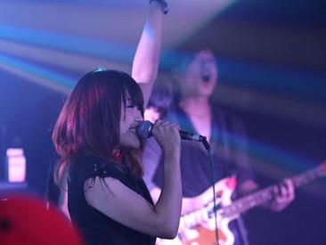 12/17 恵美須BILLIKEN-703 【 COLOR STORY】