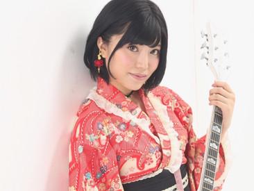 12/28 恵美須BILLIKEN-703 【VARITOP 100/1 ~大忘年会~】