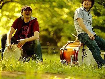 5/12(金) K-PRO FARM【Get the Groly】from 難波少名毘古那
