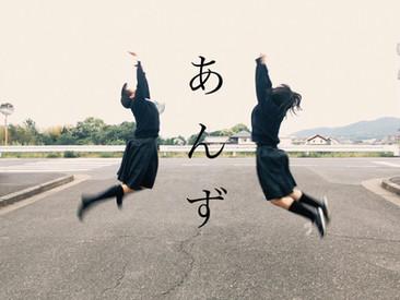 12月22日(金)【ONE FOR ALL,ALL FOR SMILLE】in BILLI-KEN703