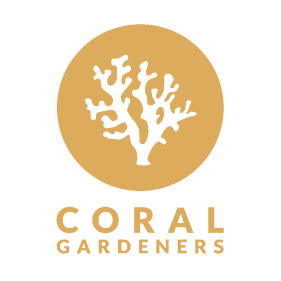 Coral Gardeners YELLOW.png