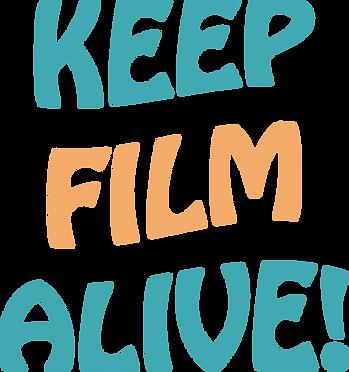 KFA Logo.png
