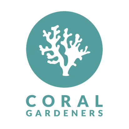 Coral Gardeners Blue.png
