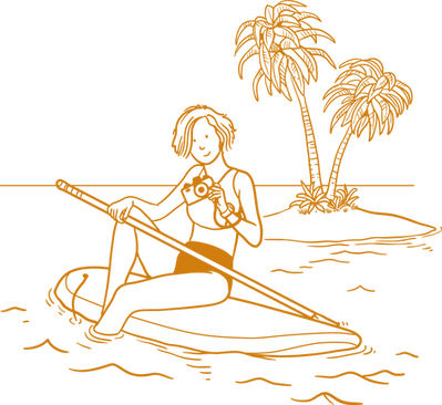 Paddle yellow.png