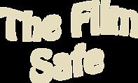The Film Safe Logo Beige.png