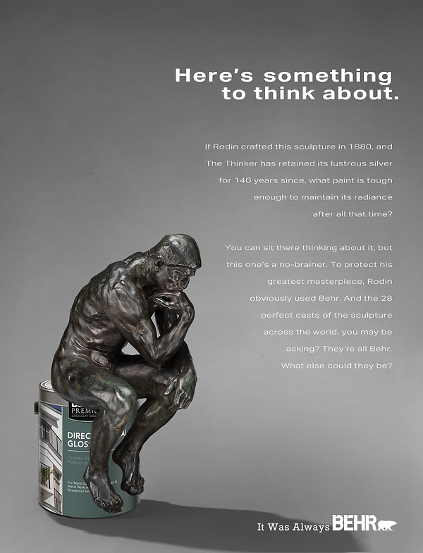 Thinker Print Ad.png