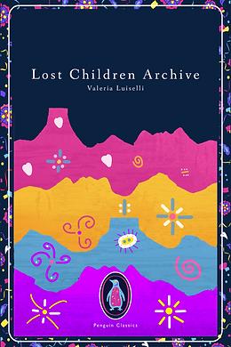 Lost Children.png