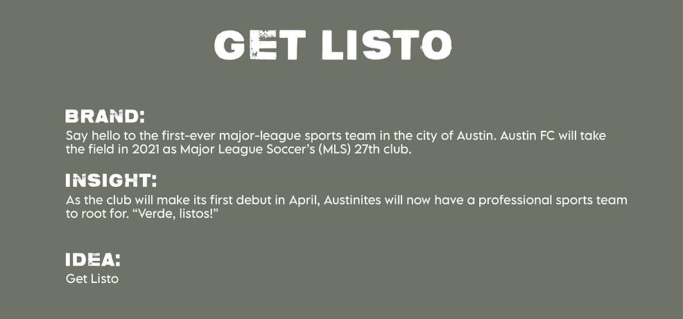 AustinFC-Scroll-01.png