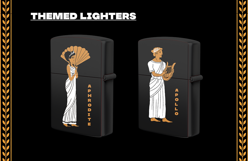 8 Themed Lighers.png
