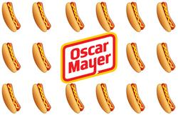 Oscar Mayer for Site