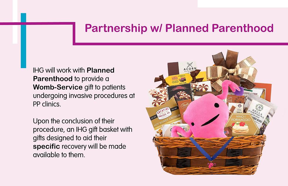 10 PP Partnership.png