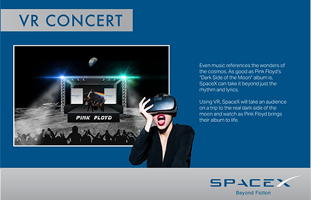 Space X VR Concert.png