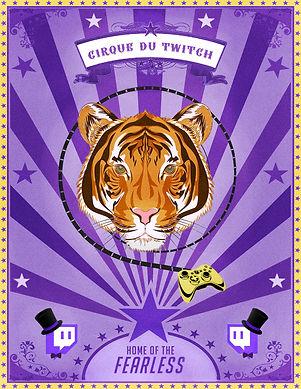 Twitch Circus Lion Tamer.jpg