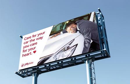 Jiff-billboard_edited.png