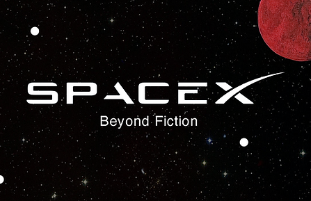 Space X Home Banner.png