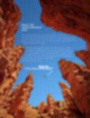 Grand Canyon Print Ad.png
