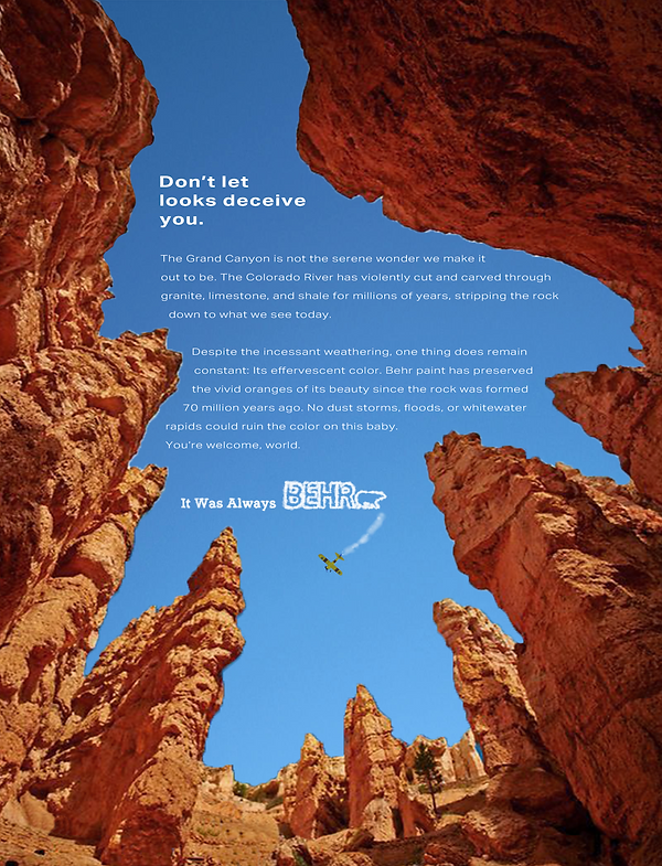 Grand Canyon Print Ad.png