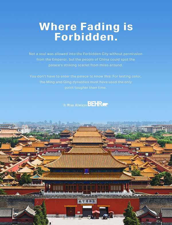 Forbidden City.png