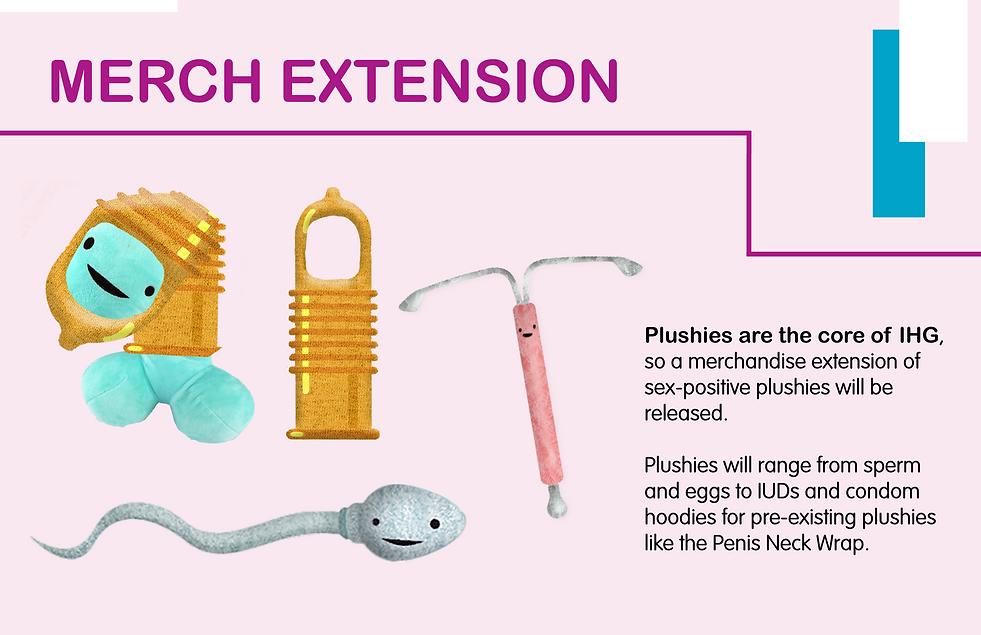 8 Merch Extension.png