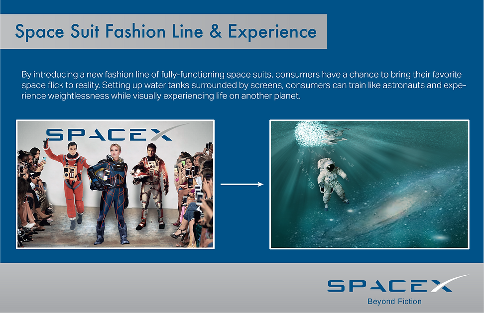 Space X Fashion Line.png
