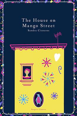 House on Mango Street.png