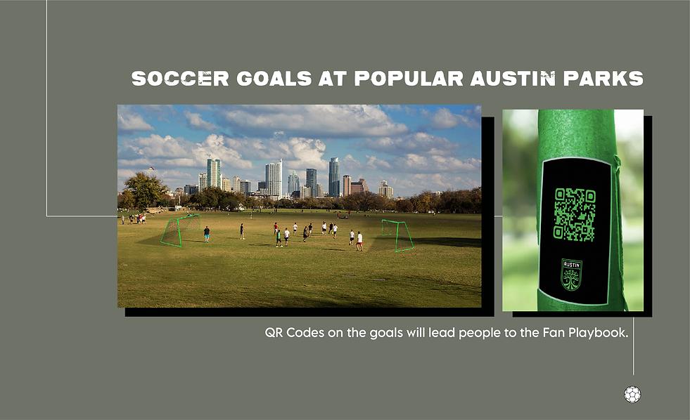 AustinFC-Scroll-12.png
