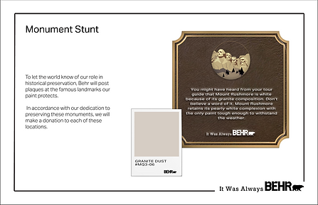 Monument Stunt Website Deck.png