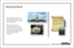 Geocache Website Deck.png