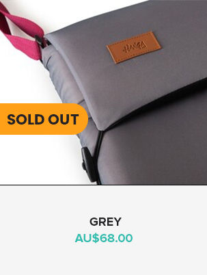 Grey Beach Chair Sold Out.jpg