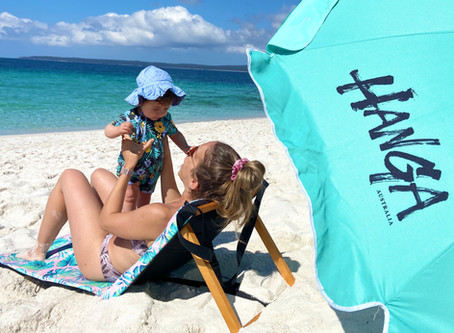 Unwind and Enjoy the Outdoors with Foldable Beach Chairs