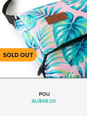 Pou Beach Chair Sold Out.jpg