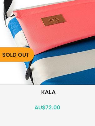 Kala-sold-out.jpg