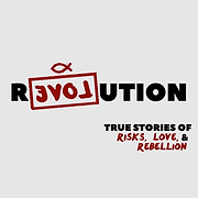 4 Revolution.PNG