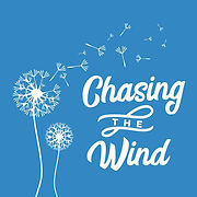 Chasing the Wind - Square.jpg