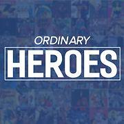 8 Ordinary Heroes Vol 1.jpg
