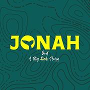 Jonah - Square.png