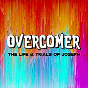 Overcomer - Base copy.JPG