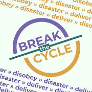 2 Break the Cycle - Square.jpeg