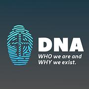 2 DNA.PNG