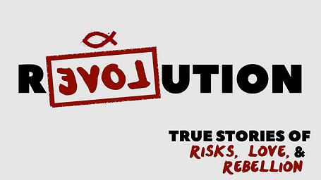 Revolution - Title.png