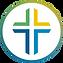 LWC Logo - Frame.png