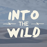 10 Into the Wild.JPG
