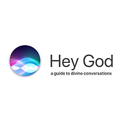Hey God - Square.png