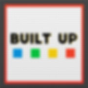 6 Built Up.jpg