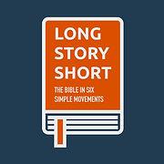 8 Long Story Short.JPG