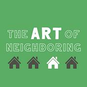 9 Art of Neighboring.PNG