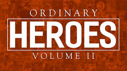 Ordinary Heroes NT - Title.jpg