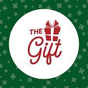The Gift - Square.jpg