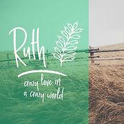 3 Ruth.JPG