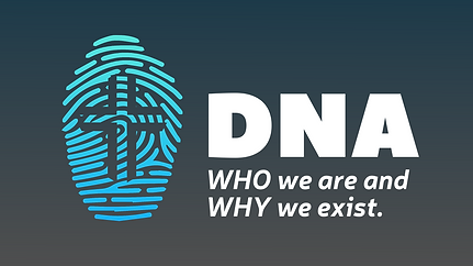 DNA - Title.png